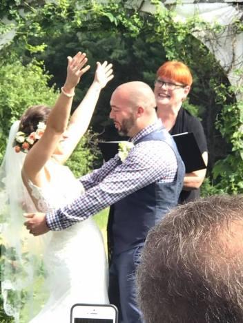 afanador wedding - Valerie Epstein
